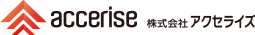 ACCERISE, Inc